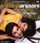 Anjaana Anjaani (2010) - Movie Review