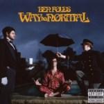 Ben Folds: Way to Normal