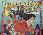 32 Days of Halloween IV, Day 14: Fat Albert
