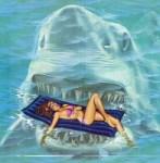 Halloween Movie Night No. 11: The Last Shark