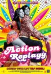 Action Replayy (2010) - Movie Review