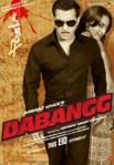 Dabangg (2010) - Movie Review