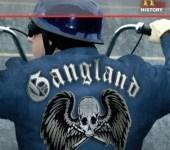 Gangland: Season Six Blu-Ray