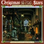 13 Days of Xmas 2010, Day 8: The Terror of Holiday Music