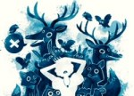 Threadless: Enter the Cute, Cuddly, Insidious, Dark Forest