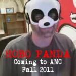 Hobo Panda!