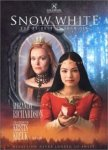 Snow White: The Fairest of Them All (2001) - DVD Review