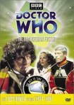 Doctor Who: The Armageddon Factor (1979) - DVD Review