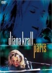 Diana Krall: Live in Paris (2004) - DVD Review