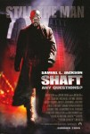 Shaft (2000) - Movie Review