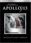 Apollo 13 (1995) - DVD Review
