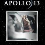 Apollo 13 DVD cover