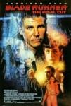 Losing My Blade Runner Virginity