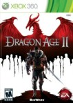 Dragon Age 2 - Game Review