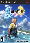 Final Fantasy X (PS2) Game Review