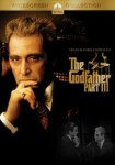 The Godfather, Part III (1990) - DVD Review