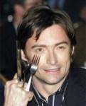 Stuff: Aronofsky Sucks Adamantium From New Wolverine Movie