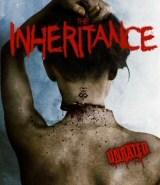 Inheritance DVD