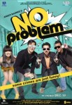No Problem (2010) - Movie Review