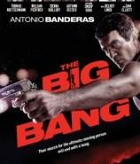 Big Bang DVD