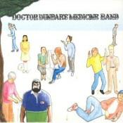 Doctor Dunbar's Medicine Band