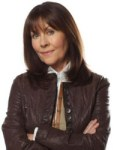 Remembering Sarah Jane