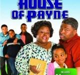 House of Payne Vol. 7 DVD