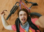 Four Things I Learned From 127 Hours