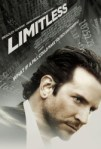 Why Limitless is About Cyborgs and Magic