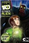 Alien Masquerading as Ice Cream Truck Craves Human Flesh!