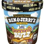 Bonnaroo Buzz from Ben and Jerry's