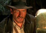Wayhomer Review #63: Raiders of the Lost Ark