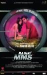 Ragini MMS (2011) - Movie Review