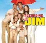 According to Jim: The Complete Fourth Season DVD