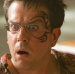 Widge Goes Off #6: Tattoo Piracy