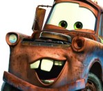 Wayhomer Review #71: Cars 2 3D