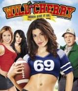 Wild Cherry DVD