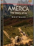 America: Story of Us: Westward DVD