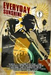 Everyday Sunshine: The Story of Fishbone - Movie Review