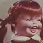 Baby Laugh a Lot