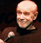 George Carlin's Funeral to Get Picketed by Whackjobs