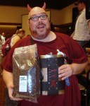 People of DragonCon 2011: You Were Fantastic