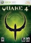 Quake 4 (Xbox 360) - Game Review