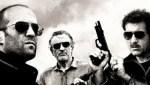Wayhomer Review #85: Killer Elite