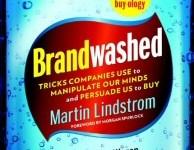 Brandwashed Audiobook