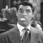 32 Days of Halloween II, Day 8: Arsenic and Old Lace