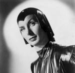 32 Days of Halloween II, Movie Night No. 13: Devil Girl From Mars!