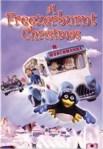 A Freezerburnt Christmas (1997) - DVD Review