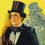 32 Days of Halloween, Movie Night No. 8: Dr. Jekyll and Mr. Hyde