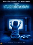 32 Days of Halloween, Day 7: Poltergeist